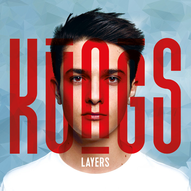 Cookin` On 3 Burners / Kungs: This Girl