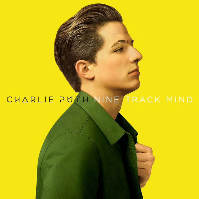 Charlie Puth / Selena Gomez: We Don't Talk Anymore