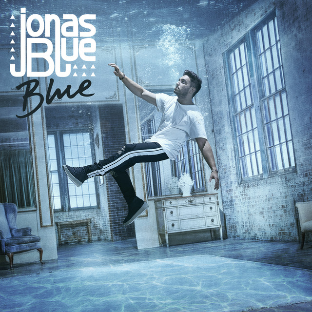 Jonas Blue / Raye: By Your Side